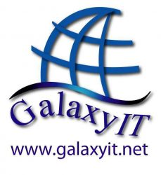 Galaxy Information Technologies